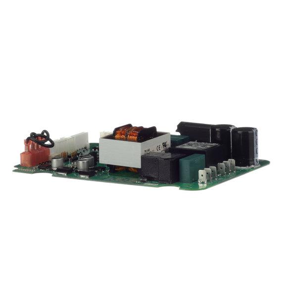 Hobart 00-915280 Main Control Board (Auto)