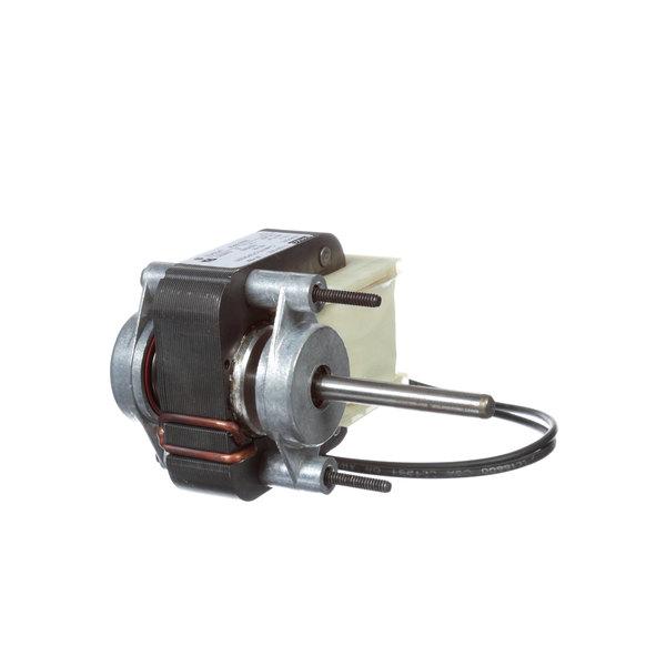 Alliance 012P00205 Fan Motor