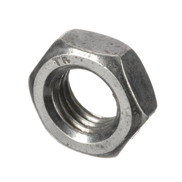 CMA Dishmachines 13829.10 Lock Nut