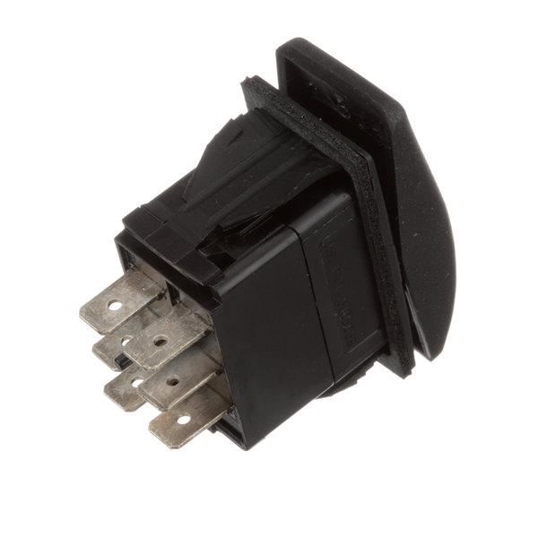 CMA Dishmachines 15523.50 Drain Switch Main Image 1