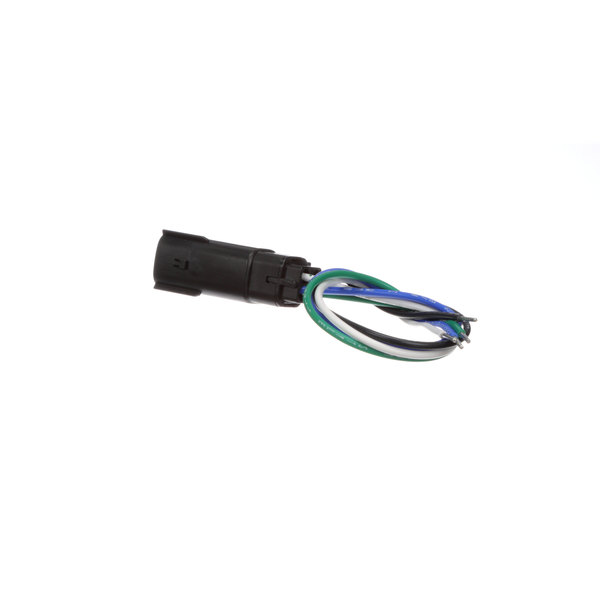 Viking Commercial 016125-000 Motor Wire Asm Main Image 1