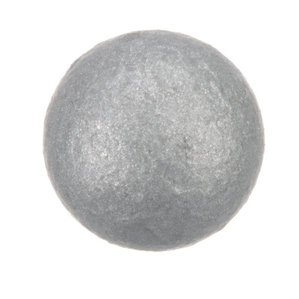 Quality Espresso 01720507 Ball Steam Valve Main Image 1