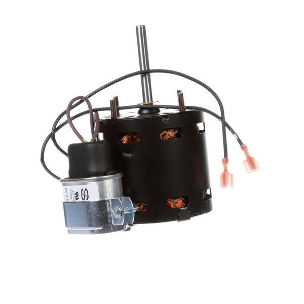 Russell 08216073 Evap Fan Motor Main Image 1