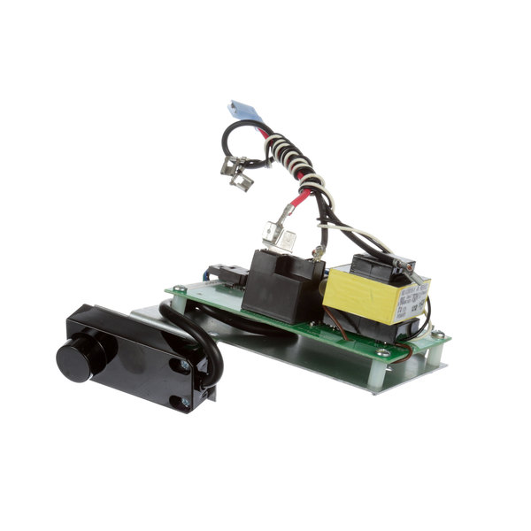 World Dryer 16-230-120RAK Electric Eye Assembly
