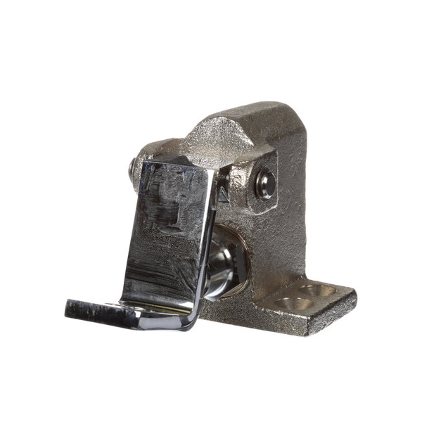 Krowne Metal Corporation 16-403L Series Sgl Foot Pedal Valve Main Image 1