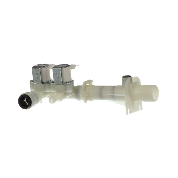 Electrolux 0C6225 Water Inlet Group;230v;2 Main Image 1