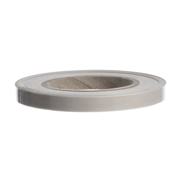 Chicago Dryer 1007-723 Guide Tape