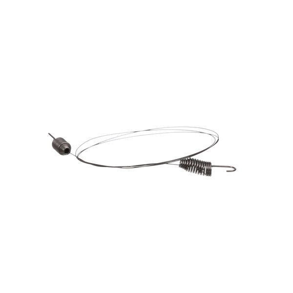Gaylord 10338 Ionizing Wire