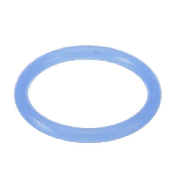 Server Products 05127 O-Ring 1 In Main Image 1