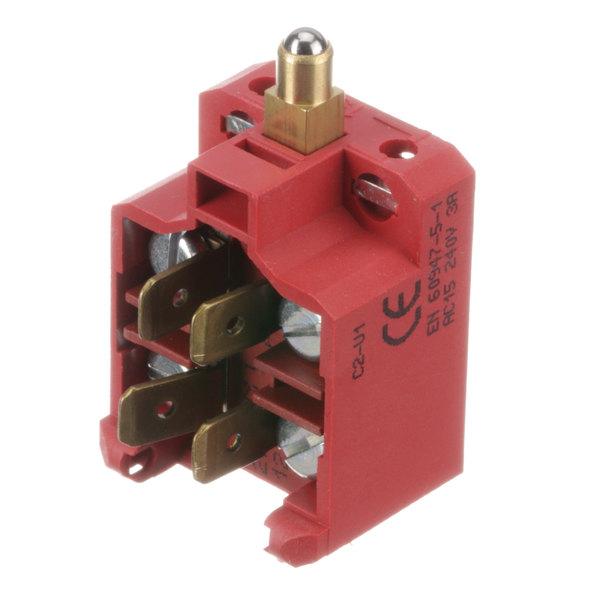 Rondo 9450 Rev Switch