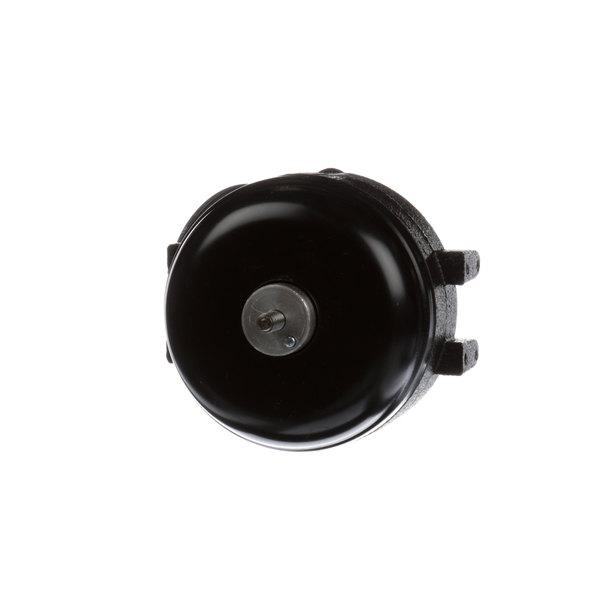 Ram Center Inc. 295773 Condenser Fan Motor