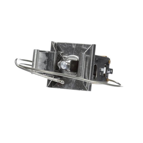 Frigidaire Commercial 297216004 Temp Control