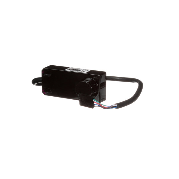 World Dryer 49-238 Infrared Sensor