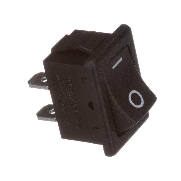 Maxx Ice 1854000500 Power Switch Mim250 Main Image 1