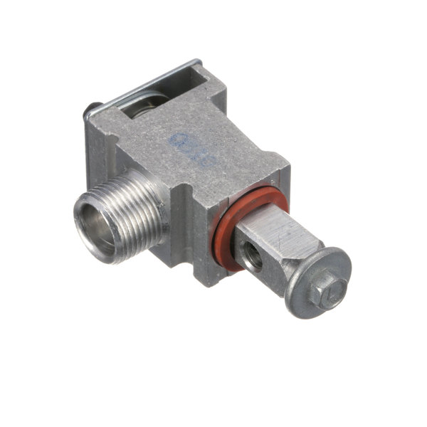 Viking 003862-000 Shut Off Valve (Pb030002)