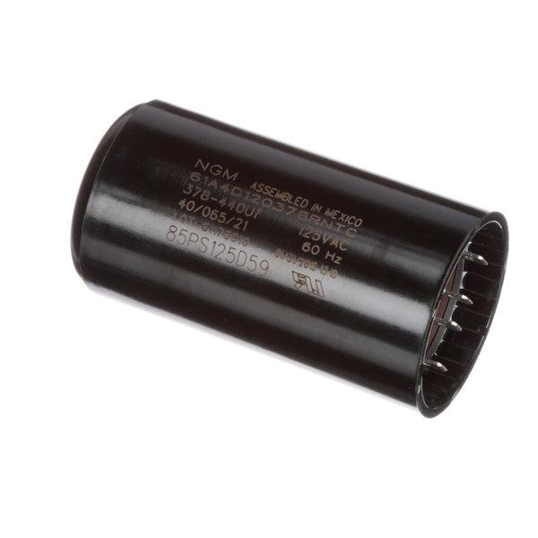 Follett Corporation PI502780 Capacitor
