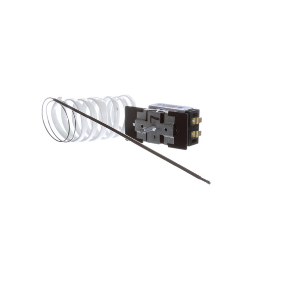 Viking Range PS500033 Thermostat