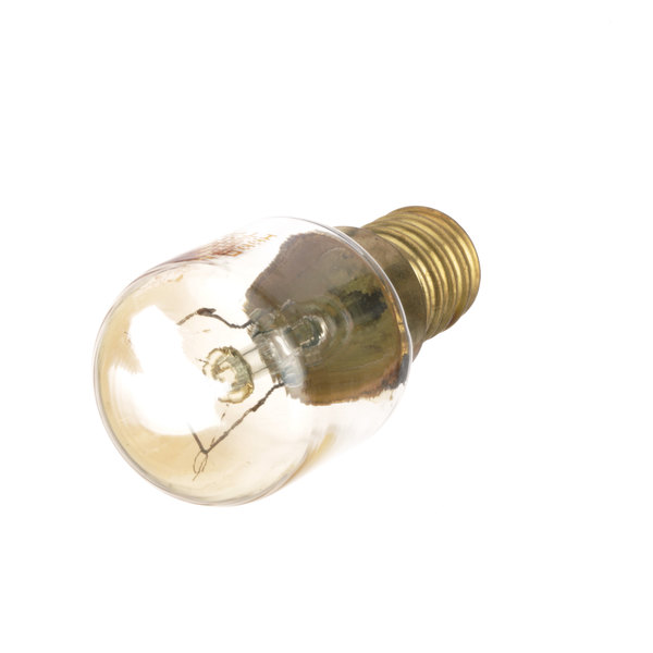 Anvil America XCOA1041 Light Bulb