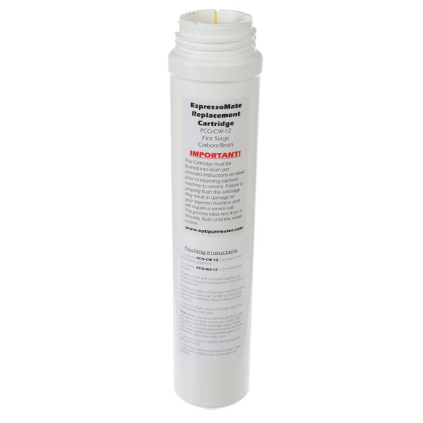 OptiPure 300-02651 Filter