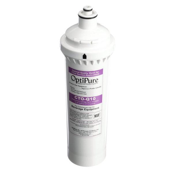 OptiPure 300-05828 Filter