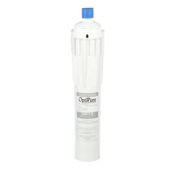 OptiPure 300-05885 Filter