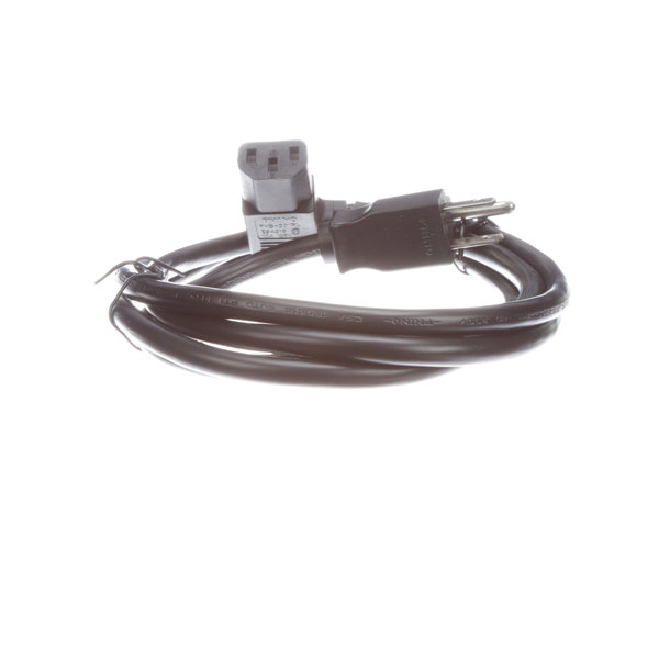 Fast 126-10028R Power Cord