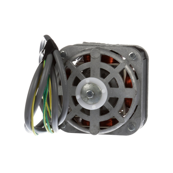 Donper America 130102009 Fan Motor (115v/60hz) Main Image 1