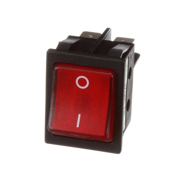 Donper America 130307006 Main Power Switch