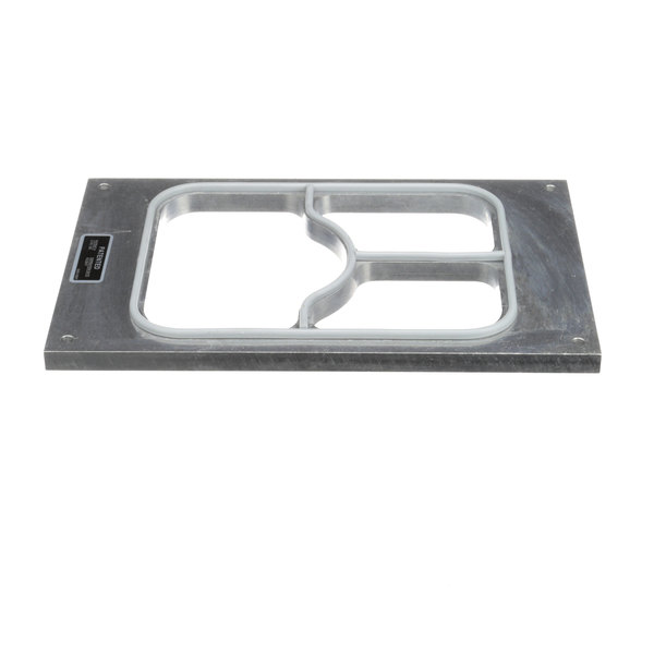 Oliver 1308-0013 Carrier Tray