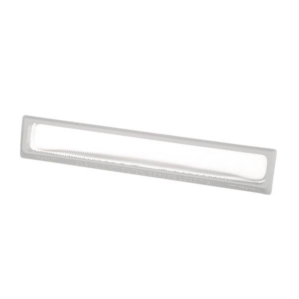 Frigidaire Commercial 131359602 Lint Trap