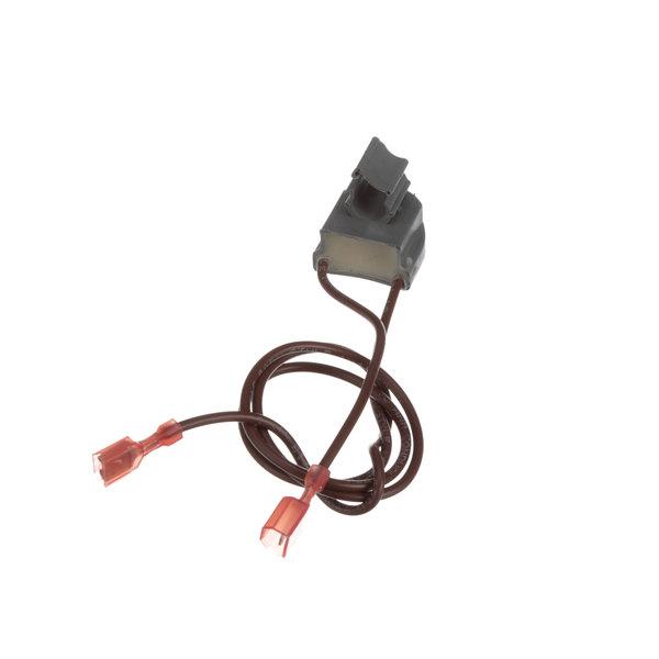 Leer 1328003 Limit Switch