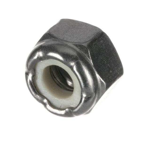 Donper America 140205011 Nylon Lkg Nut For Consistency