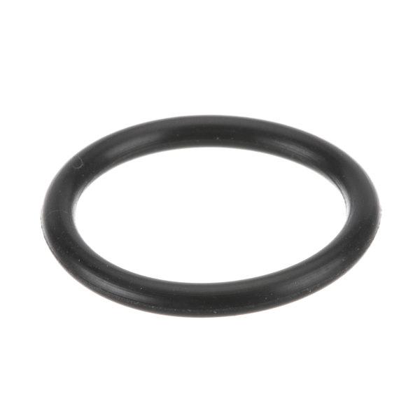 Nuova Simonelli 02280037 O-Ring 16x2