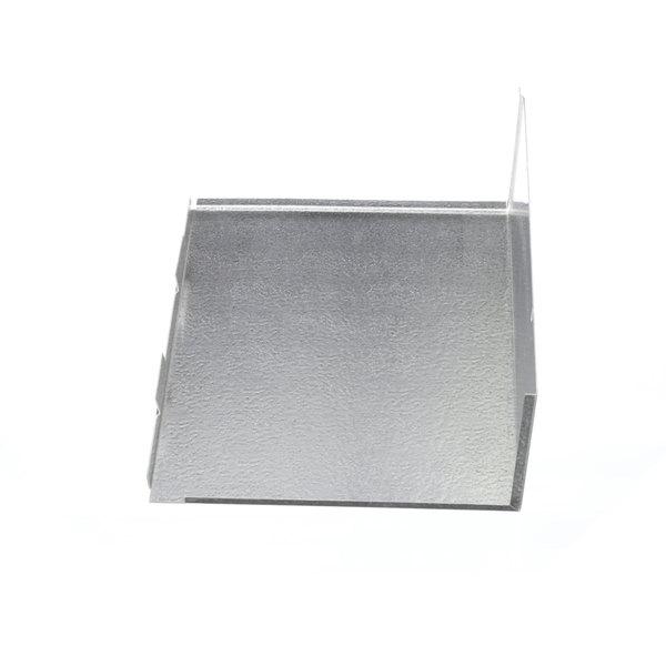 ColdZone 08518613 Evaporator Cover Main Image 1