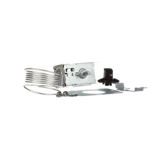 Criotec 090-008 Thermostat Forced Air
