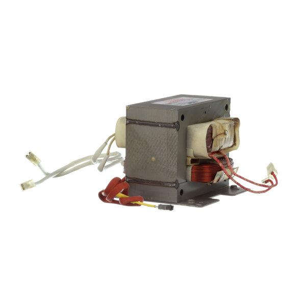 Electrolux 0D6858 Transformer; 208v