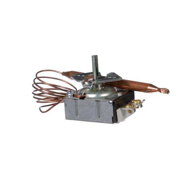 Servolift 100079 Thermostat