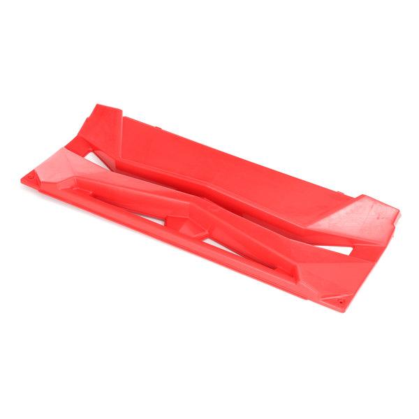 Criotec 043-098 'Louver Plane 30' Red