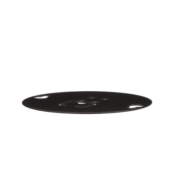 Hussmann 0522964AM Disc-Sensor Mounting Main Image 1