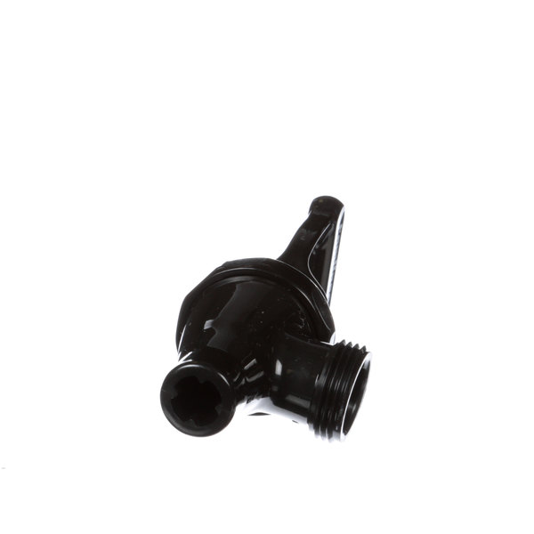 Tomlinson 1018305 Faucet Spb