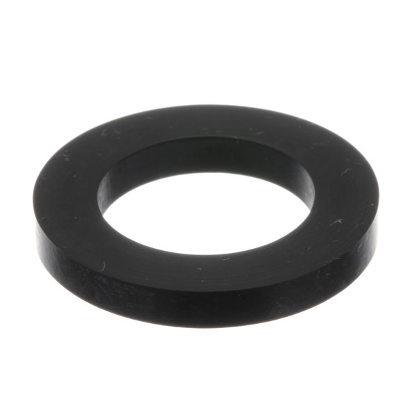 Tomlinson 1903261 Flat Washer Main Image 1
