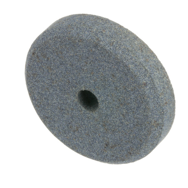 General GSE-ALL-0102-F Grinding Stone, Fine Main Image 1