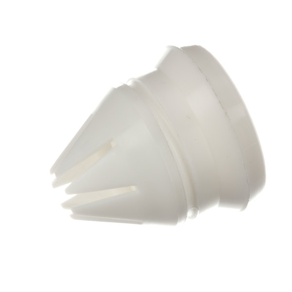 Coldelite IC118155170 Nozzle Kw75 White