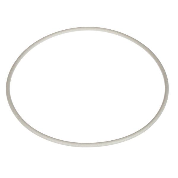 Carpigiani IC541000436 O-Ring