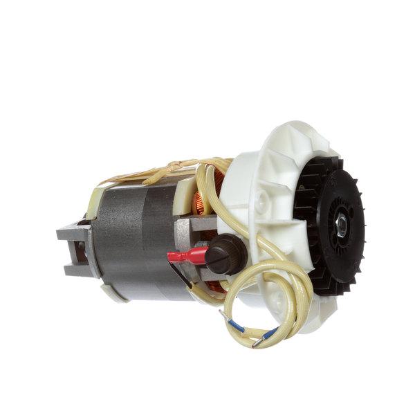 Dynamic Mixers 45200.1 Motor 110v Main Image 1