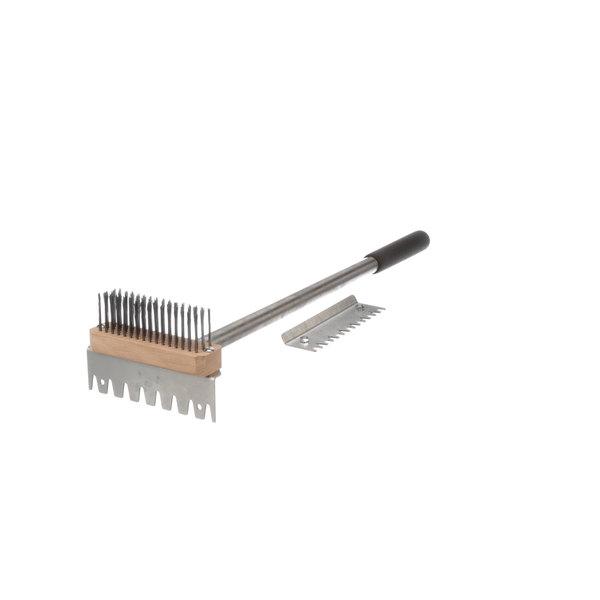 Garland / US Range 4531998 Hee Cleaning Utensil Parts Kit Main Image 1