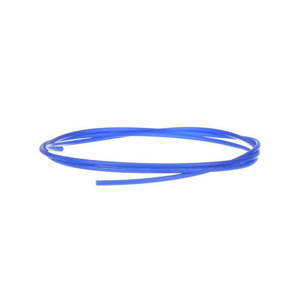 Jackson 5700-011-37-17 Tubing, Blue 1/4 X 120 Main Image 1