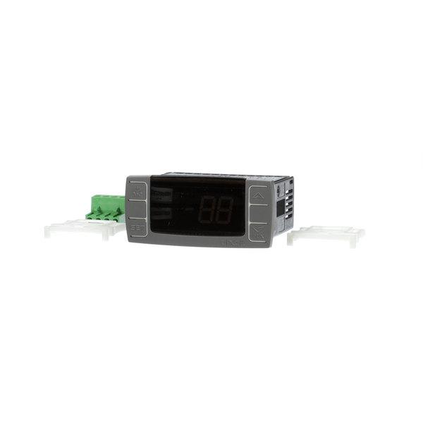 Utility 480-931-000 Dixel Controller