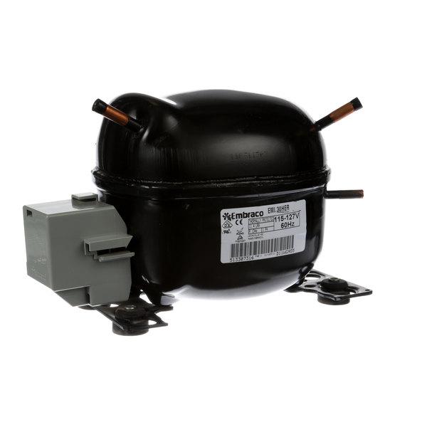 Criotec 021-083 Compressor Main Image 1