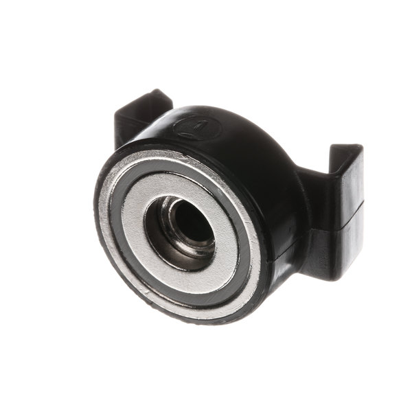 Hussmann 0523762 Shelf Magnet Clip
